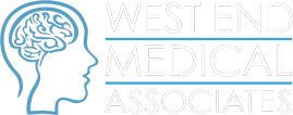 West End Medical Associates